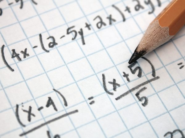 How To Enhance The Arithmetic Skills?